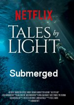 Tales by Light Submerged