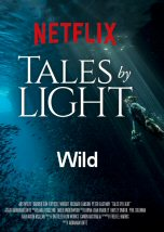 Tales by Light Wild