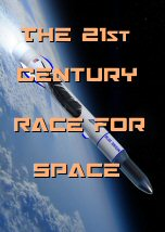 The 21st Century Race for Space