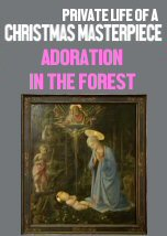 Adoration in the Forest