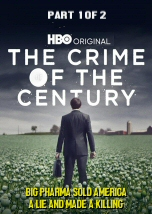 The Crime of the Century part 1of2