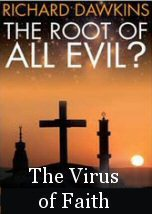The Virus of Faith