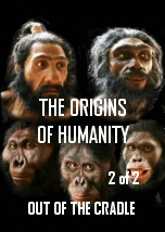 The Origins of Humanity 2of2
