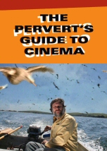 The Pervert Guide to Cinema