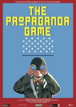 The Propaganda Game