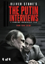 The Putin Interviews 4of4