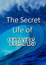 The Secret Life of Waves