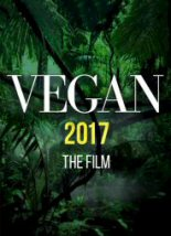 Vegan 2017 The Film