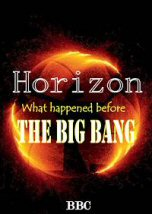 What Happened Before The Big Bang