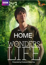 Wonders of Life: Home