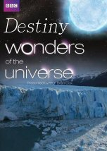 Wonders Of The Universe: Destiny