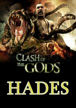 Clash of the Gods: Hades