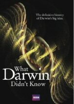 What Darwin Didnt Know