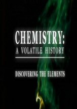 Chemistry: Discovering the Elements