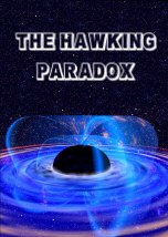 The Hawking Paradox