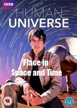 Place in Space and Time