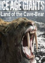 Land of the Cave-Bear