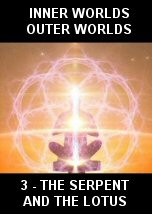 The Serpent and the Lotus