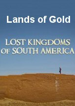 Lands of Gold