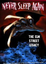 Never Sleep Again: The Elm Street Legacy 1