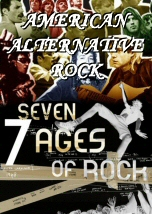 American Alternative Rock