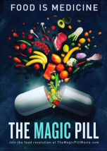 The Magic Pill