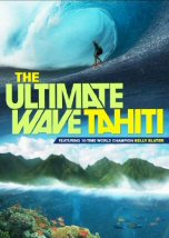 The Ultimate Wave