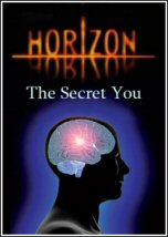 The Secret You