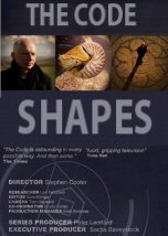 The Code: Shapes