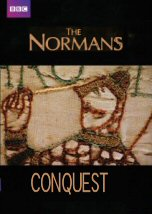 The Normans: Conquest