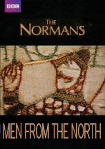 The Normans: Men from the North