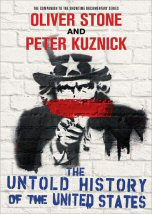 The Untold History of the United States: World War Two