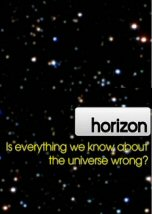 Is Everything We Know about the Universe Wrong